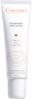AVENE Couvrance korrigier.Make-up Fluid bronze