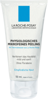 ROCHE-POSAY Physiolog.Peeling
