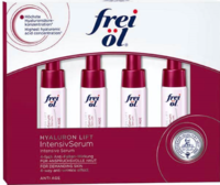 FREI ÖL Anti-Age Hyaluron Lift IntensivSerum