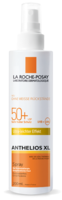 ROCHE-POSAY Anthelios Spray LSF 50+ /R
