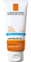 ROCHE-POSAY Anthelios XL LSF 50+ Milch /R